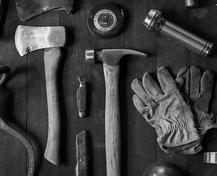 Extension ossature bois à Nancy 54000 : Devis et tarifs