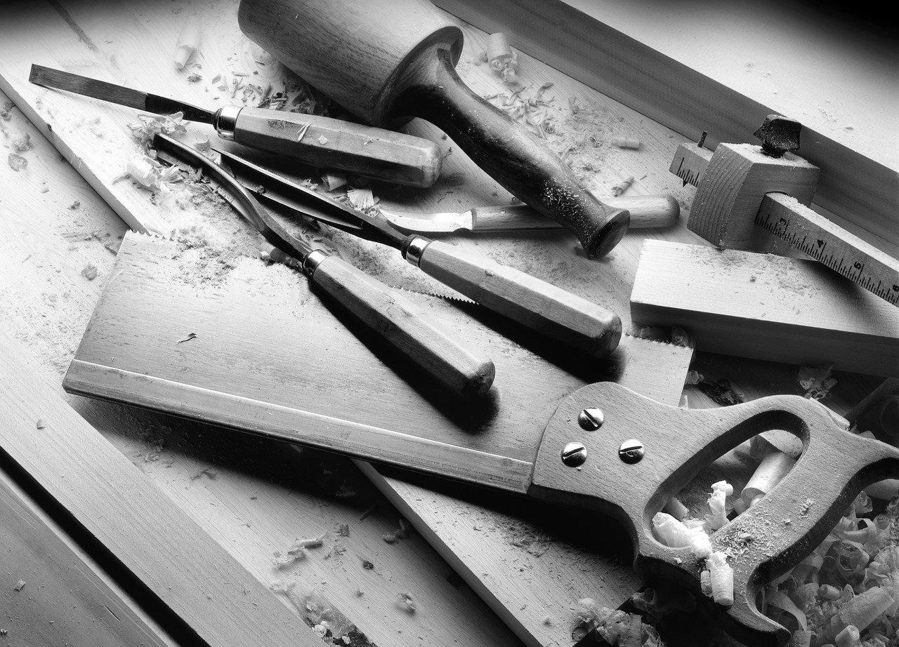 Extension ossature bois à Neuville-en-ferrain 59960 : Devis et tarifs
