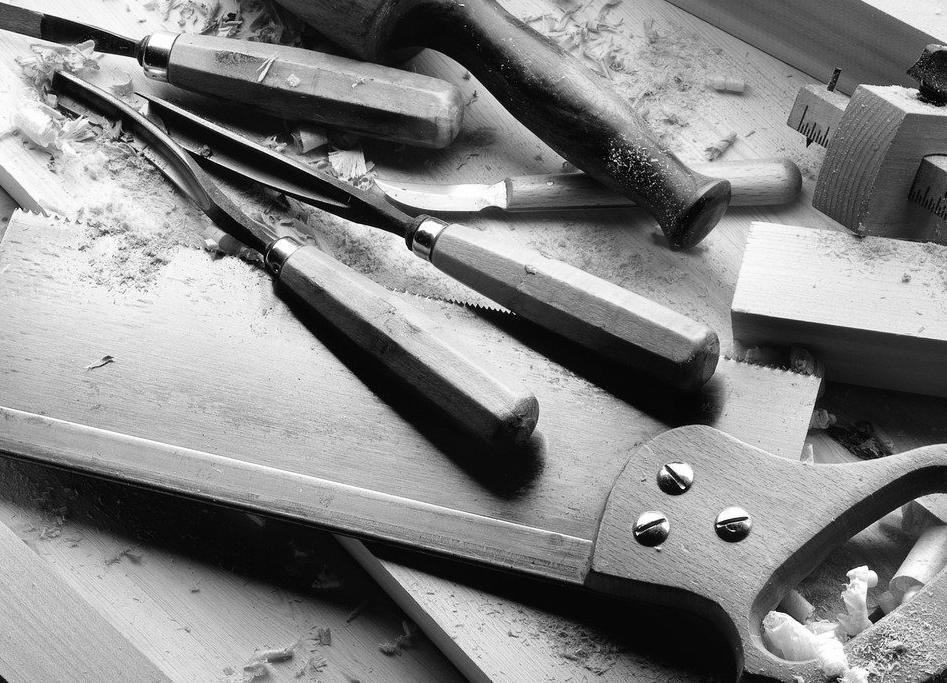 Extension ossature bois à Nogent-sur-oise 60180 : Devis et tarifs