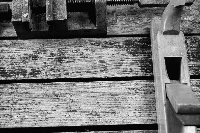 Extension ossature bois à Noisy-le-grand 93160 : Devis et tarifs