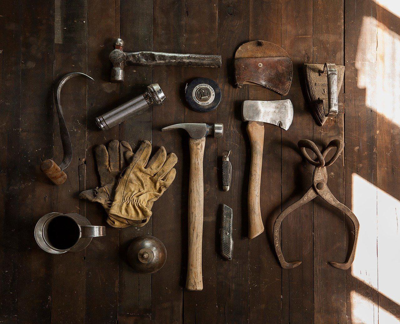 Extension ossature bois à Olivet 45160 : Devis et tarifs