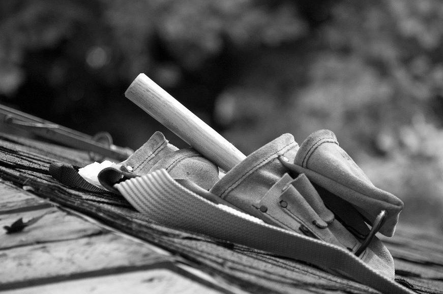 Extension ossature bois à Orléans 45000 : Devis et tarifs