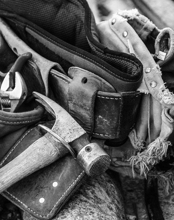 Extension ossature bois à Oullins 69600 : Devis et tarifs