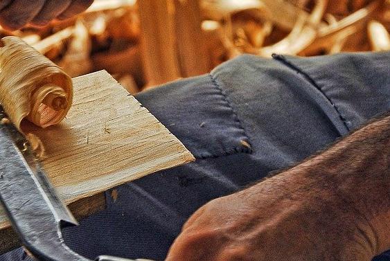 Extension ossature bois à Pamiers 09100 : Devis et tarifs