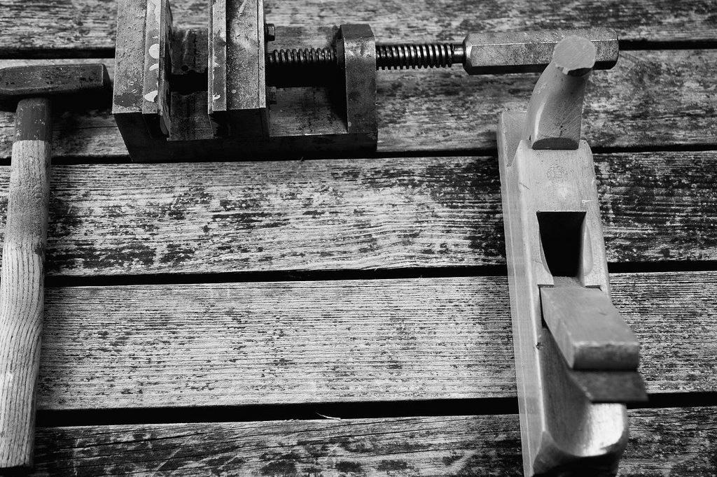 Extension ossature bois à Perpignan 66000 : Devis et tarifs