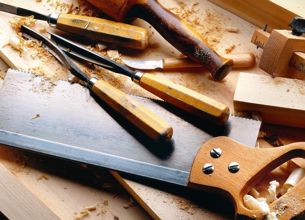 Extension ossature bois à Plougastel-daoulas 29470 : Devis et tarifs