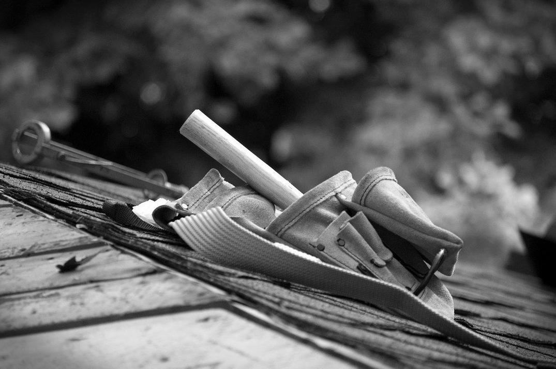 Extension ossature bois à Plouzané 29280 : Devis et tarifs