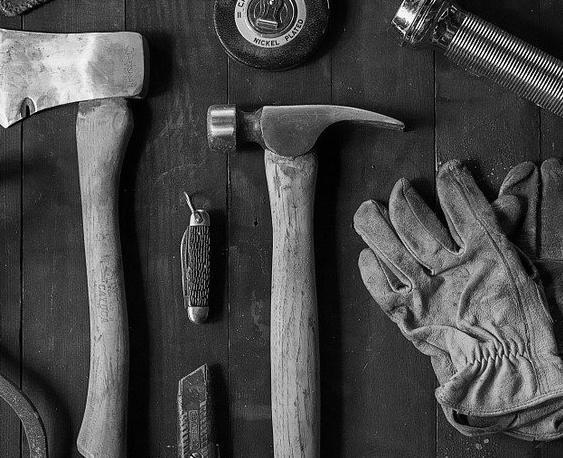 Extension ossature bois à Pointe-à-pitre 97110 : Devis et tarifs