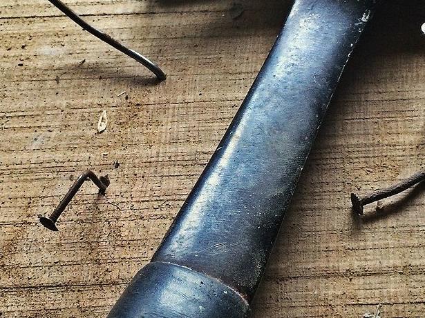 Extension ossature bois à Pontchâteau 44160 : Devis et tarifs