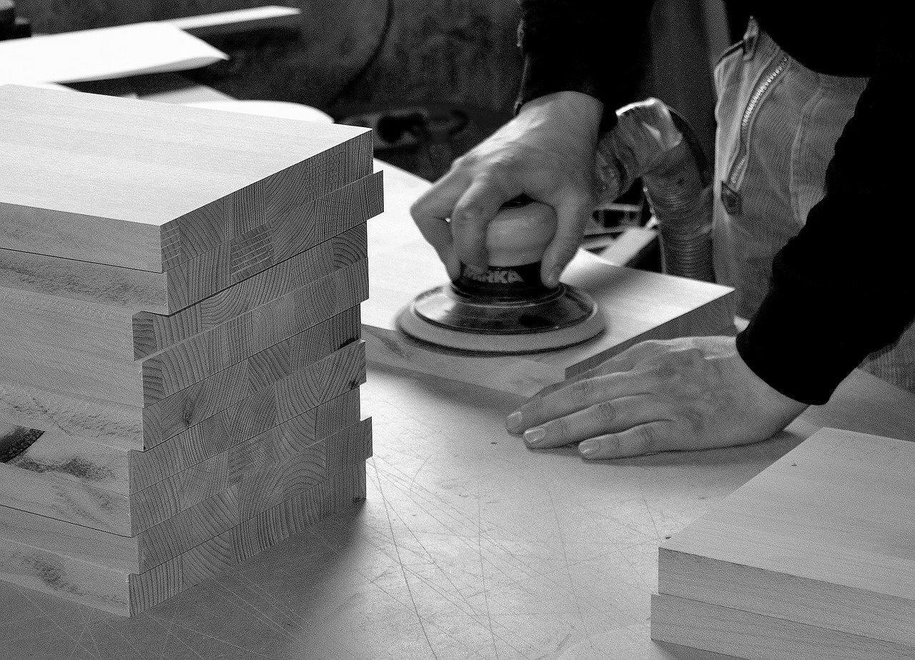 Extension ossature bois à Pontoise 95000 : Devis et tarifs