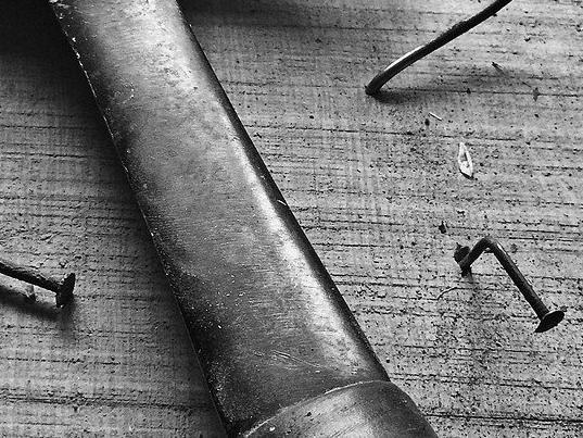 Extension ossature bois à Port-saint-louis-du-rhône 13230 : Devis et tarifs