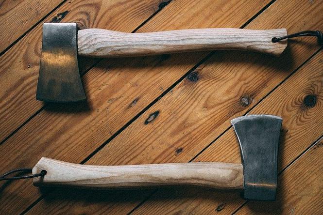 Extension ossature bois à Riedisheim 68400 : Devis et tarifs