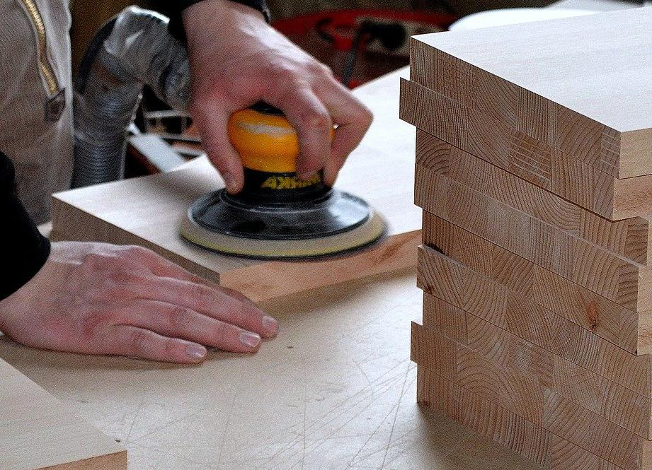 Extension ossature bois à Rillieux-la-pape 69140 : Devis et tarifs