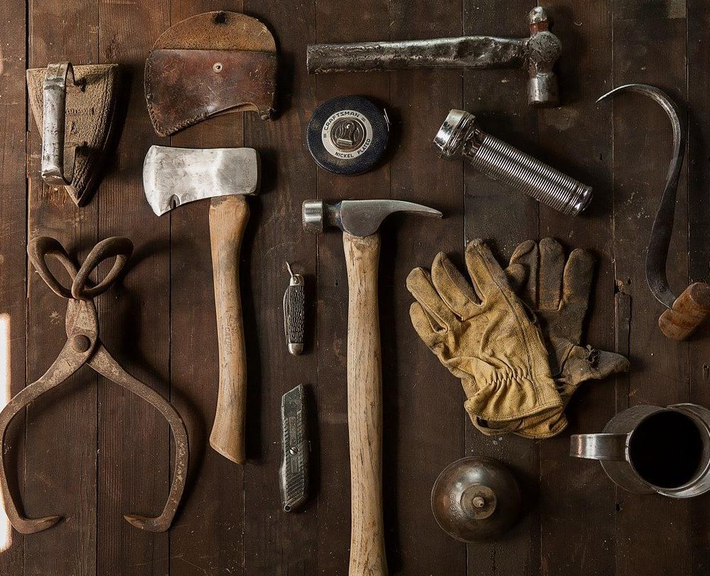 Extension ossature bois à Rognac 13340 : Devis et tarifs
