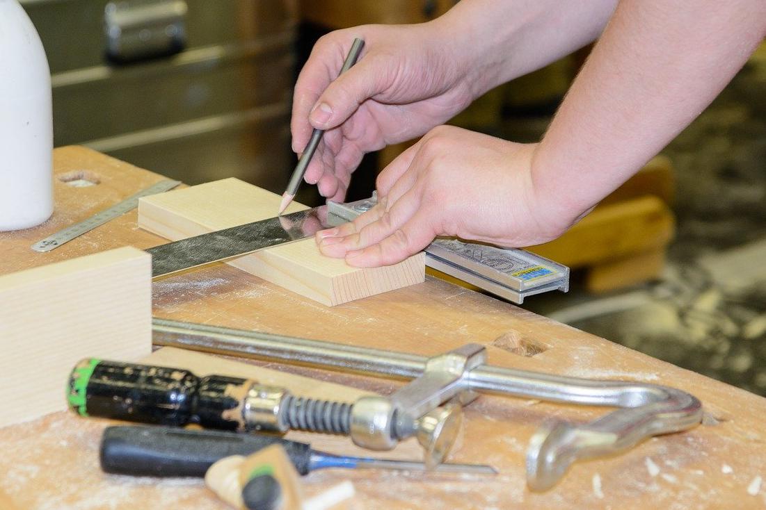 Extension ossature bois à Roquebrune-cap-martin 06190 : Devis et tarifs