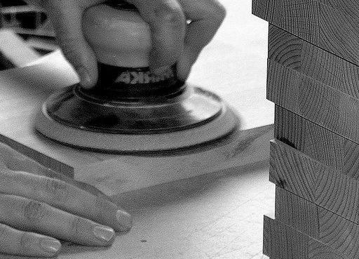 Extension ossature bois à Rueil-malmaison 92500 : Devis et tarifs
