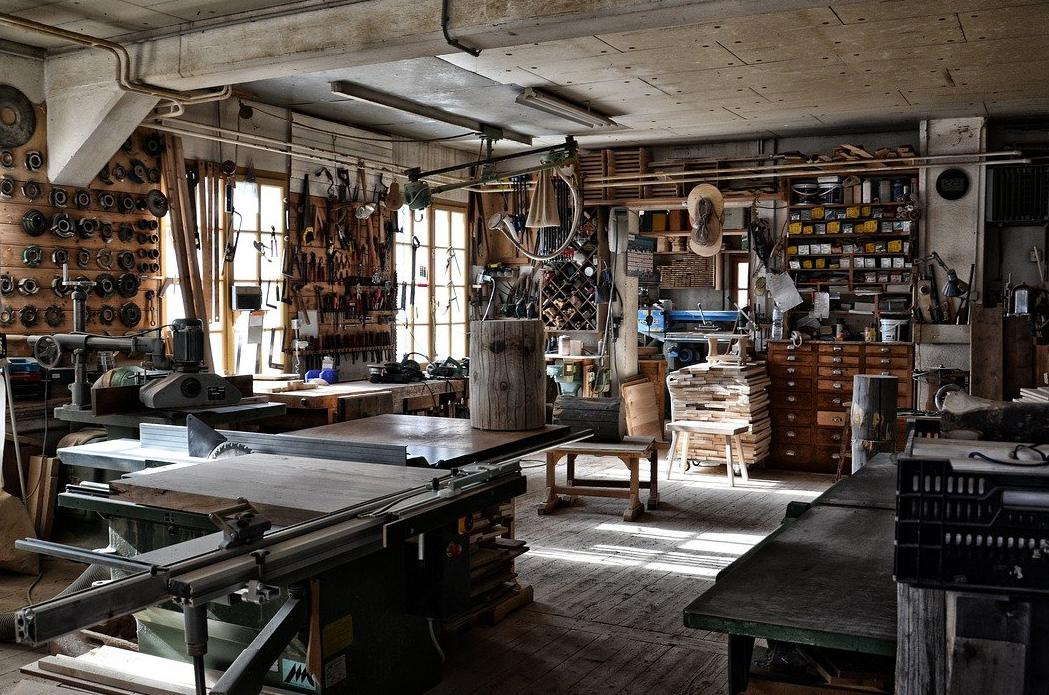 Extension ossature bois à Saint-fargeau-ponthierry 77310 : Devis et tarifs