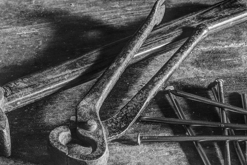 Extension ossature bois à Saint-françois 97118 : Devis et tarifs