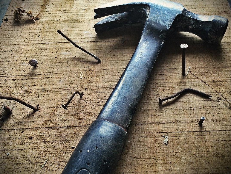 Extension ossature bois à Saint-laurent-de-la-salanque 66250 : Devis et tarifs