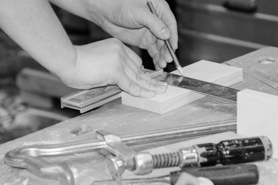 Extension ossature bois à Saint-malo 35400 : Devis et tarifs