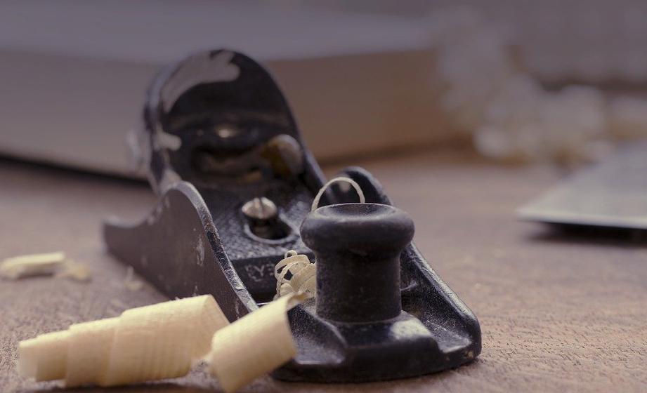 Extension ossature bois à Saint-mandé 94160 : Devis et tarifs