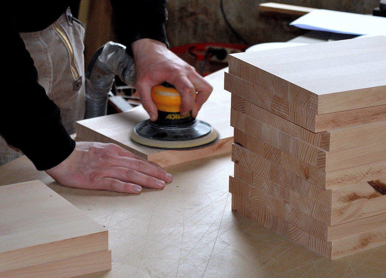 Extension ossature bois à Saint-michel-sur-orge 91240 : Devis et tarifs