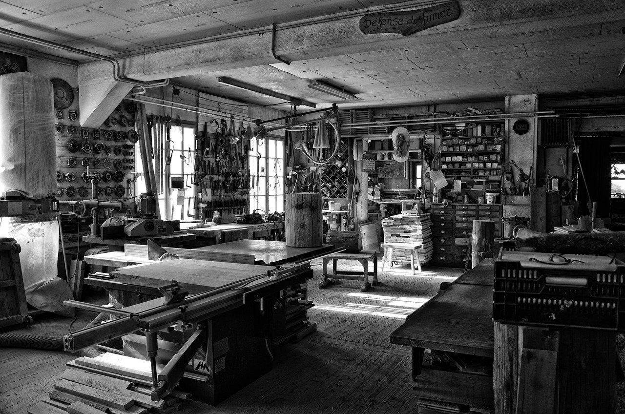 Extension ossature bois à Saint-pierre-des-corps 37700 : Devis et tarifs