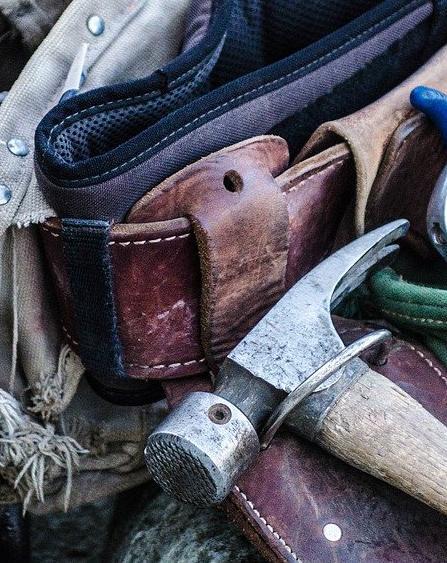 Extension ossature bois à Saintes 17100 : Devis et tarifs