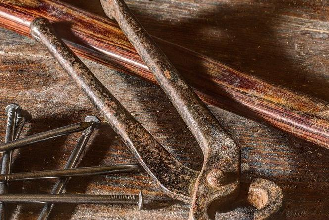 Extension ossature bois à Sallanches 74700 : Devis et tarifs