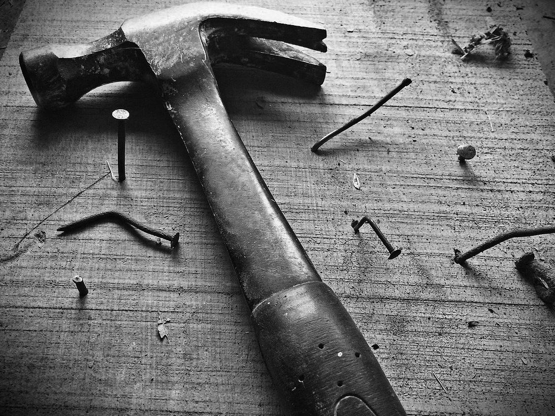 Extension ossature bois à Sannois 95110 : Devis et tarifs