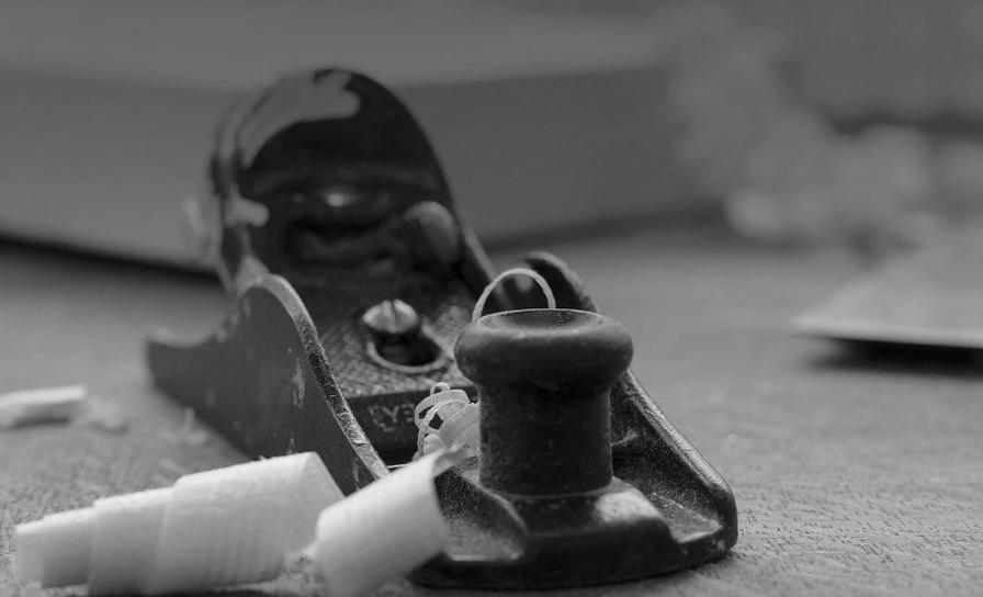 Extension ossature bois à Saumur 49400 : Devis et tarifs