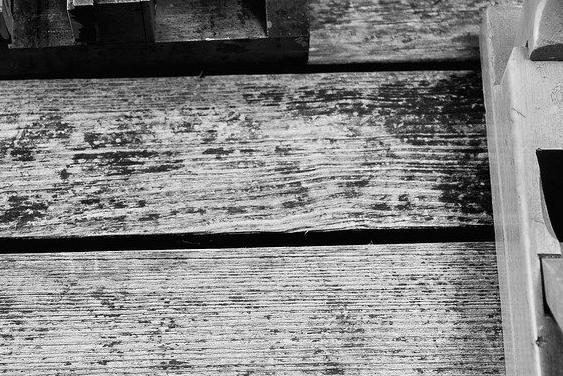 Extension ossature bois à Seclin 59113 : Devis et tarifs