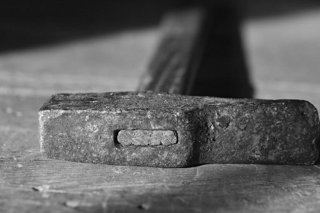 Extension ossature bois à Sélestat 67600 : Devis et tarifs