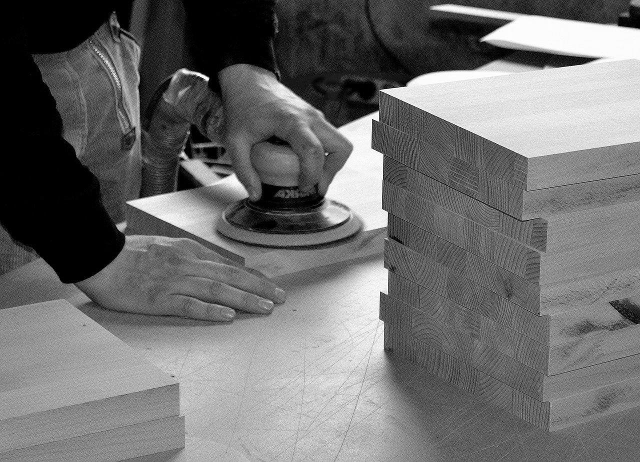 Extension ossature bois à Sevran 93270 : Devis et tarifs