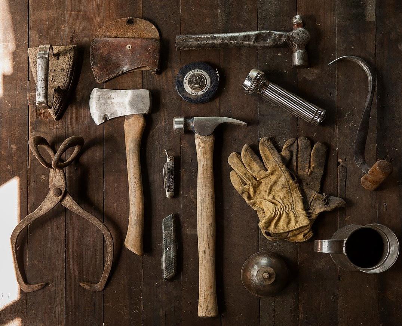 Extension ossature bois à Sèvres 92310 : Devis et tarifs