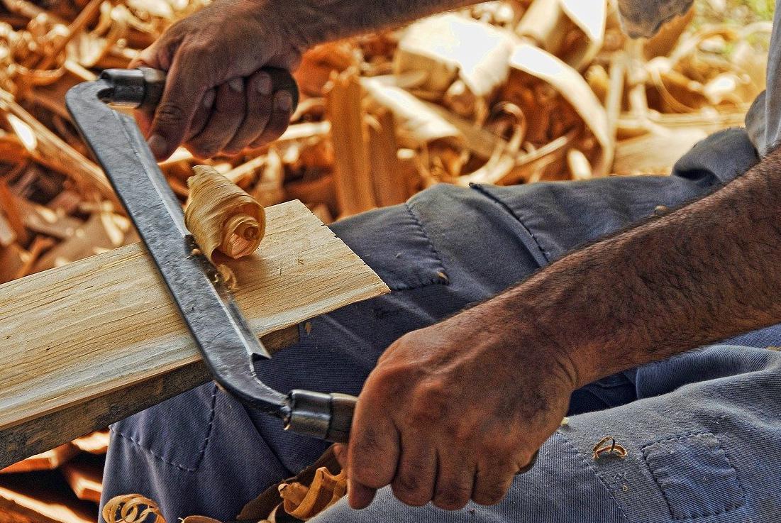 Extension ossature bois à Seynod 74600 : Devis et tarifs