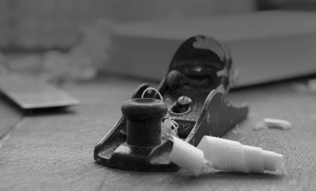 Extension ossature bois à Stains 93240 : Devis et tarifs