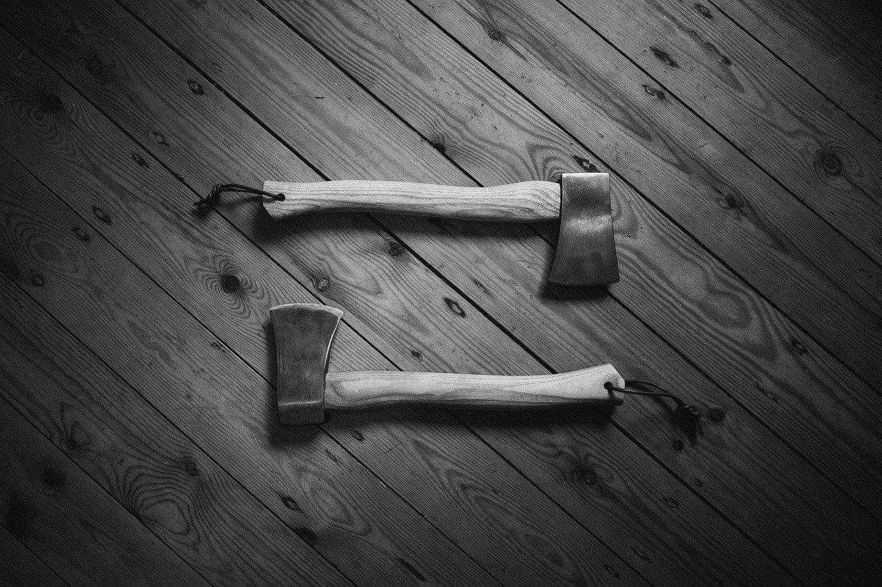 Extension ossature bois à Taverny 95150 : Devis et tarifs
