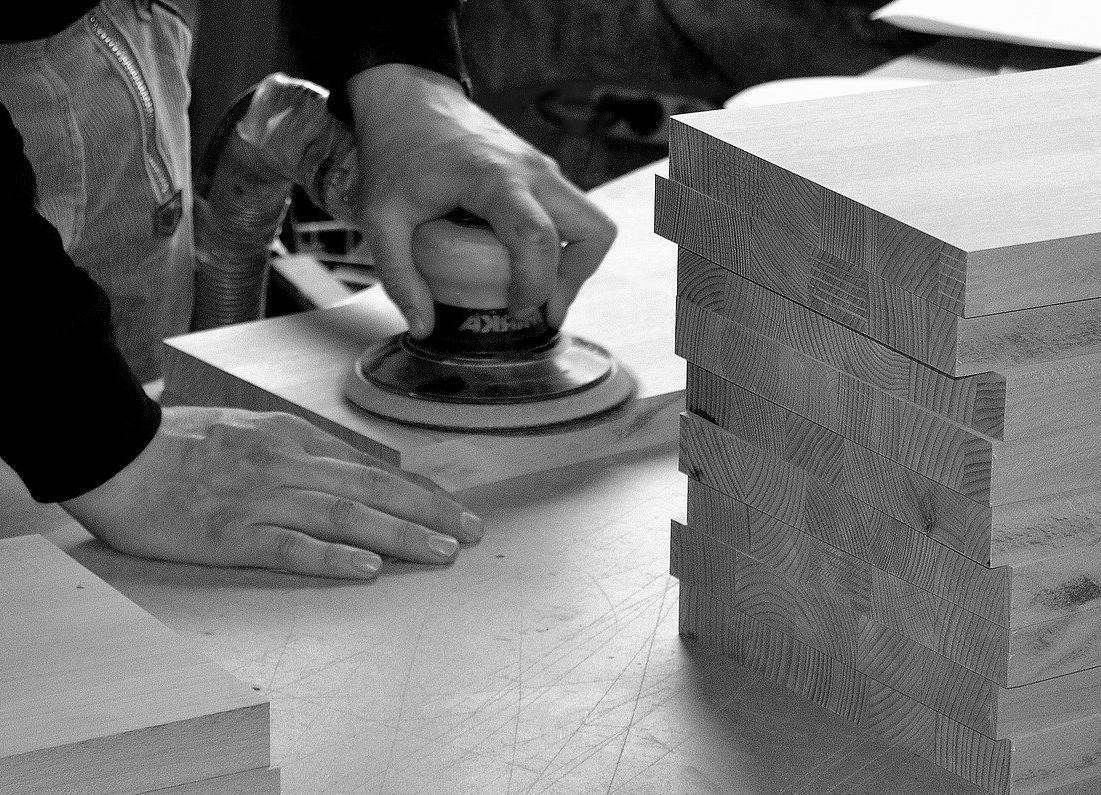 Extension ossature bois à Tinqueux 51430 : Devis et tarifs