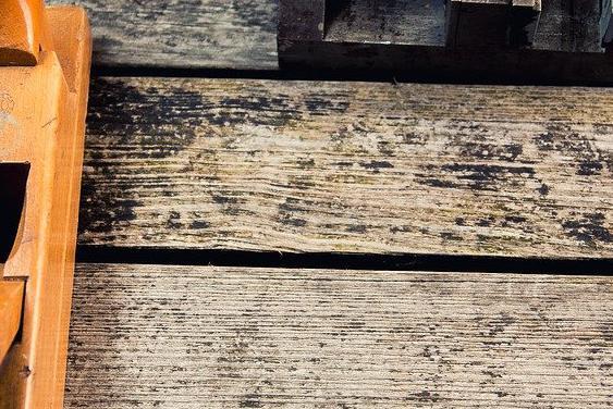 Extension ossature bois à Toulon 83000 : Devis et tarifs