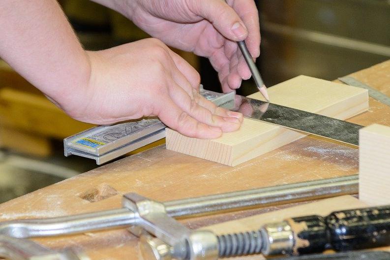 Extension ossature bois à Tourcoing 59200 : Devis et tarifs