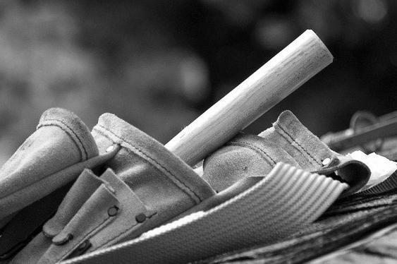 Extension ossature bois à Tournon-sur-rhône 07300 : Devis et tarifs
