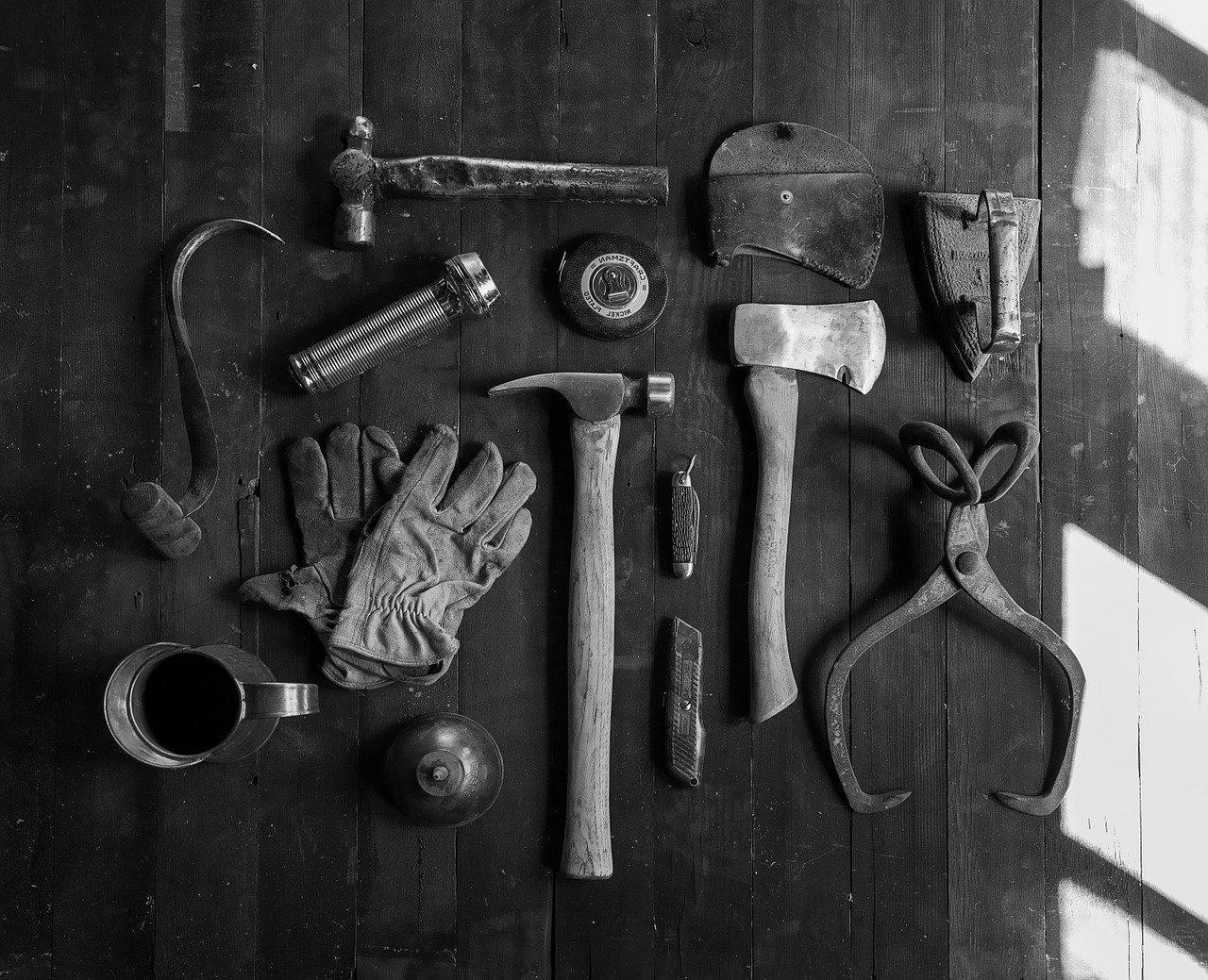 Extension ossature bois à Trappes 78190 : Devis et tarifs
