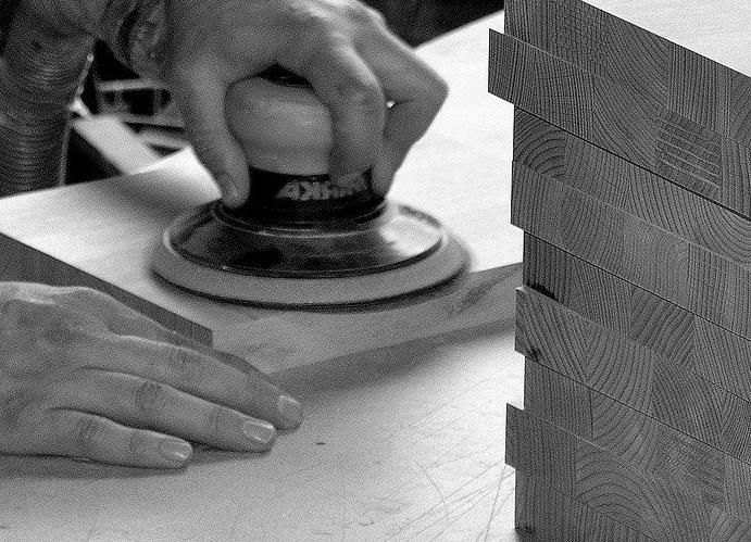 Extension ossature bois à Trois-rivières 97114 : Devis et tarifs