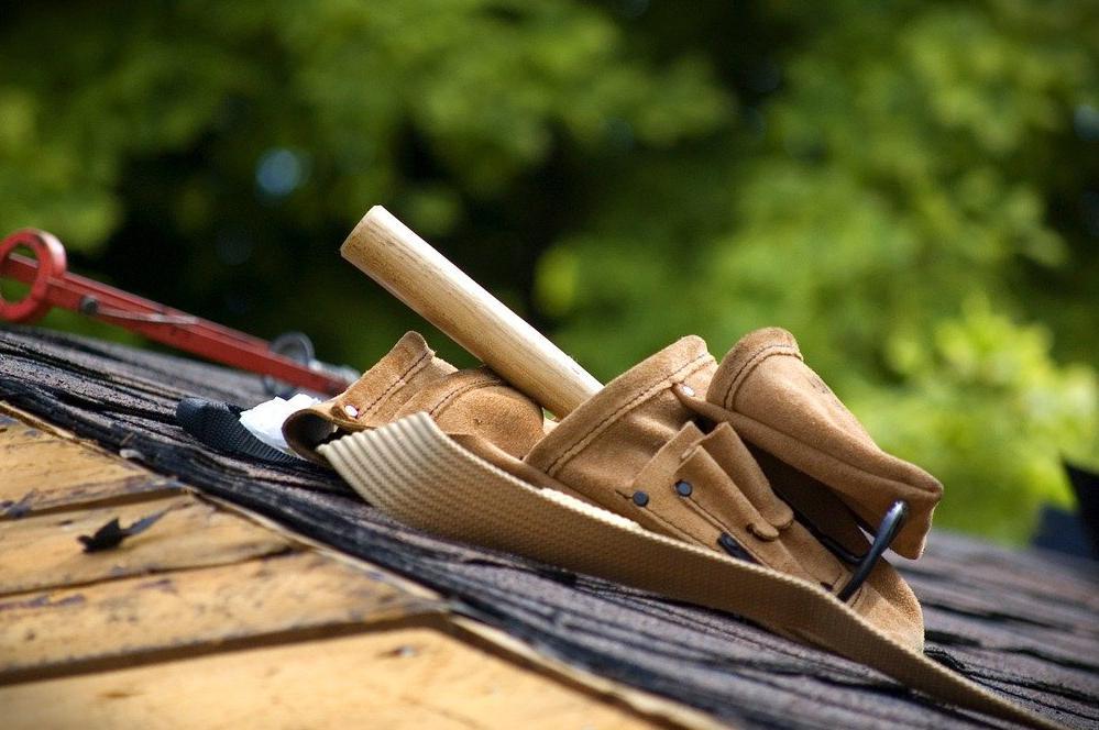Extension ossature bois à Val-de-reuil 27100 : Devis et tarifs