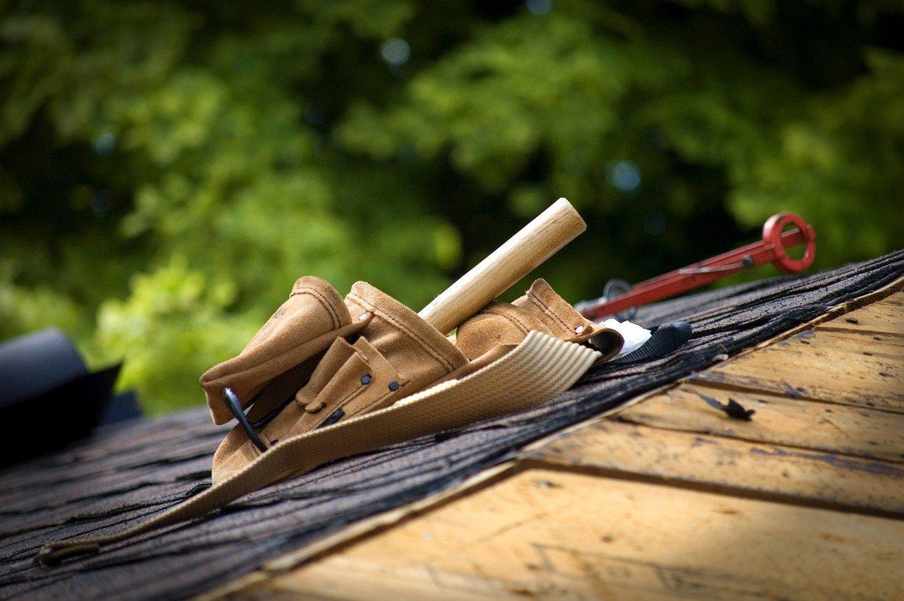 Extension ossature bois à Valenciennes 59300 : Devis et tarifs