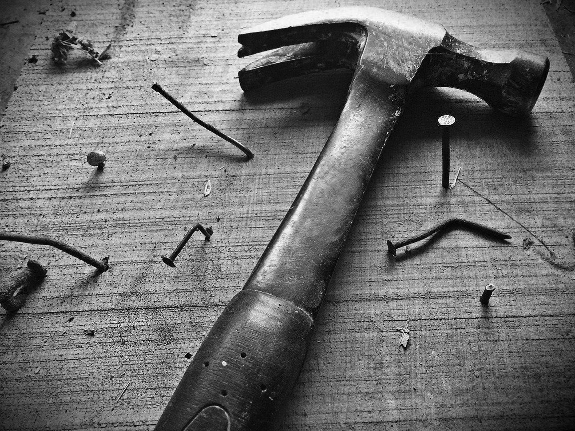 Extension ossature bois à Vaucresson 92420 : Devis et tarifs