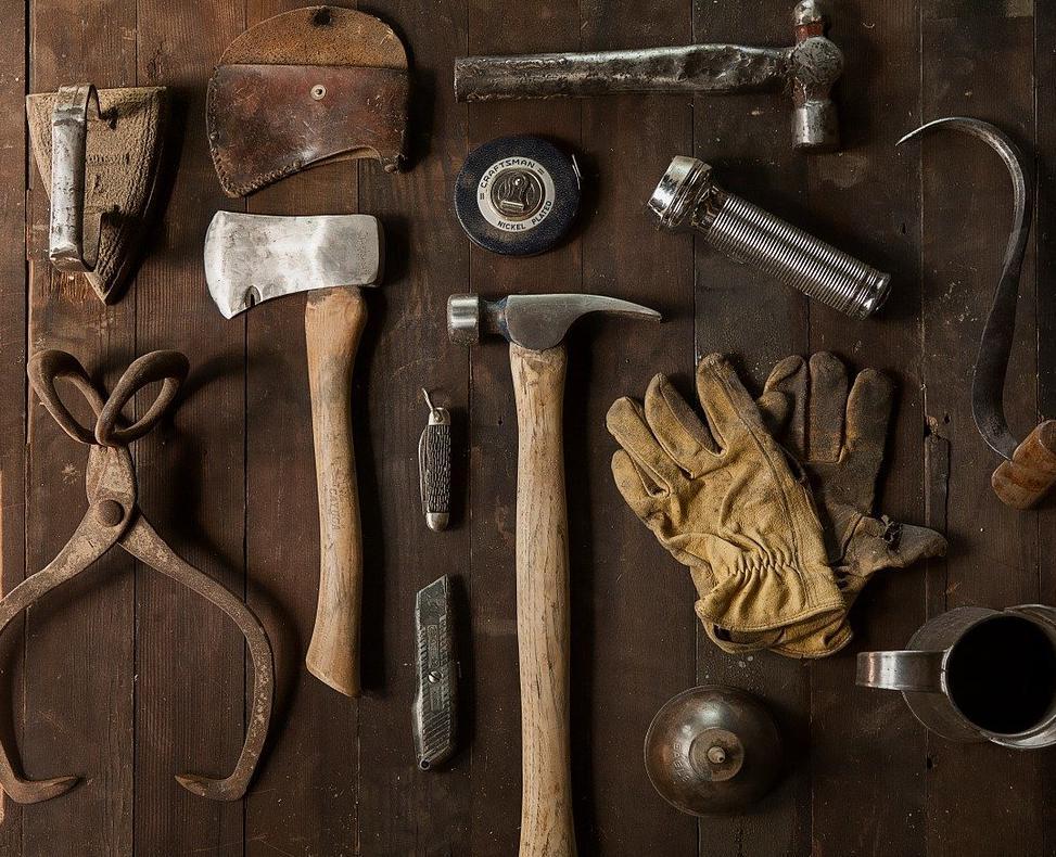 Extension ossature bois à Vendôme 41100 : Devis et tarifs