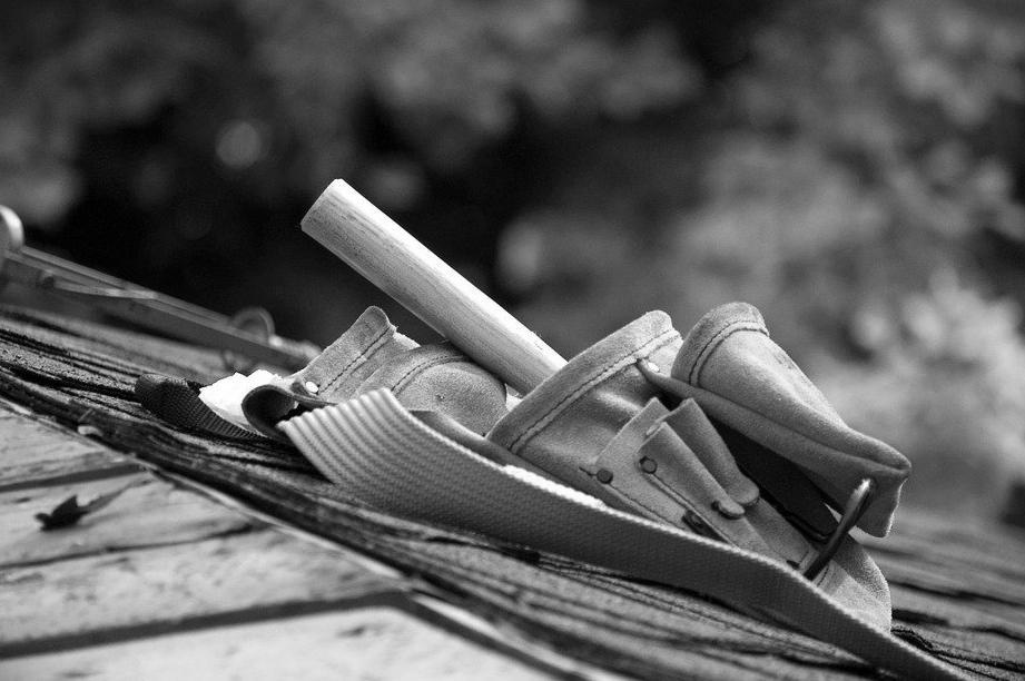 Extension ossature bois à Vienne 38200 : Devis et tarifs
