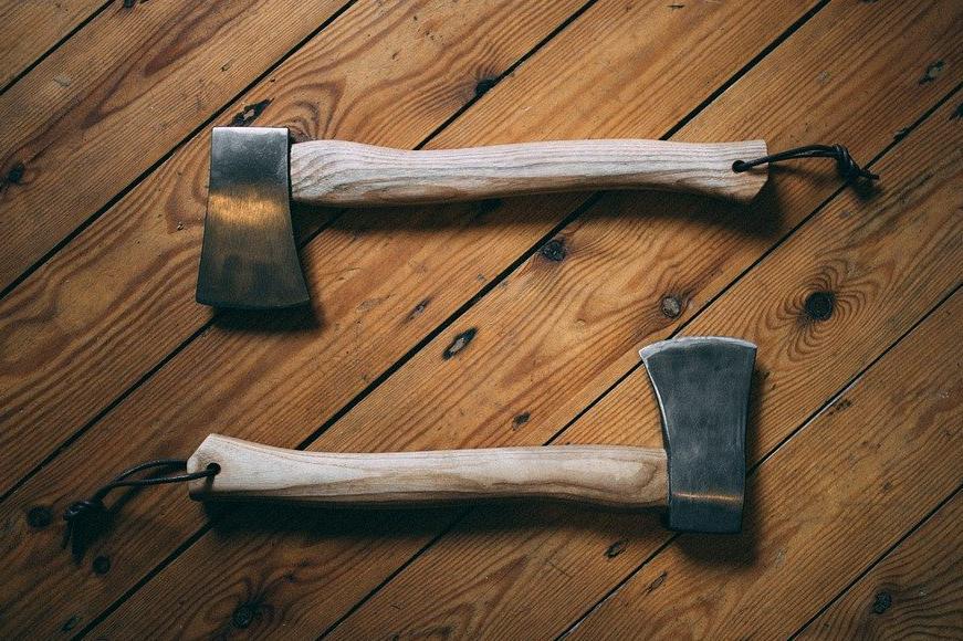 Extension ossature bois à Vieux-condé 59690 : Devis et tarifs